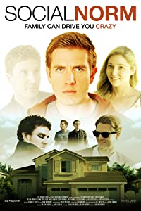 Watch online movie hd Social Norm [hdrip]