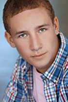 Zach McGee