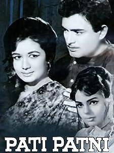 Watch hd movie trailers Pati Patni none [mpg]