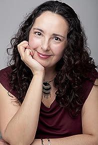 Primary photo for Kira Sipler