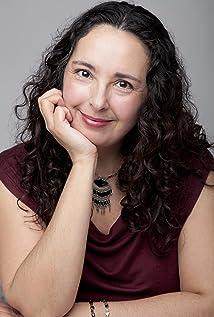 Kira Sipler Picture