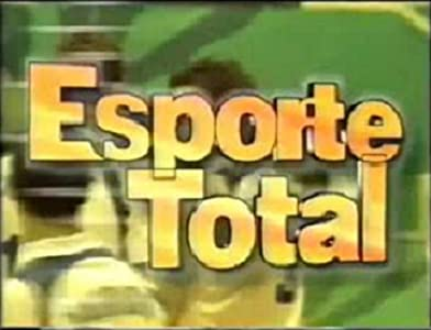Recent movies Esporte Total by none [hdv]