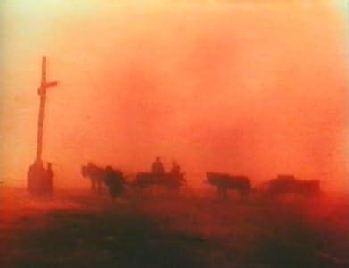 Dvd movie for download Prigionieri della guerra [Full]