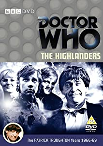 Watch movies online The Highlanders: Episode 4 UK [1280x720]
