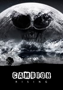 Cambion Rising by none