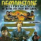 Demonstone (1990)