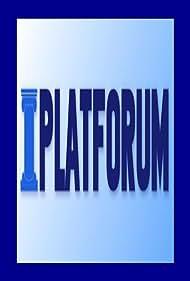 Platforum (2014)