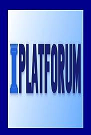 Platforum Poster