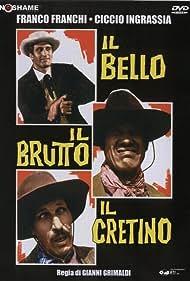 Il bello, il brutto, il cretino (1967)