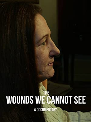 Where to stream The Wounds We Cannot See