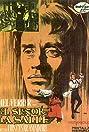 El señor de La Salle (1964) Poster