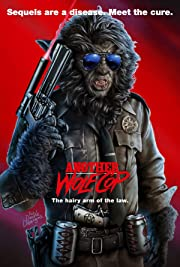 Another WolfCop 2017 Subtitle Indonesia Bluray 480p & 720p