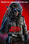 Wolfcop 2 Poster Promises Every Nasty Thing You'd Want in a Sequel