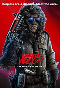 Primary photo for Another WolfCop