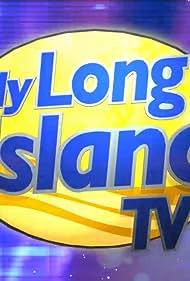 My Long Island TV (2009)