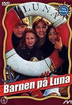 Barnen på Luna