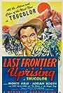 Last Frontier Uprising