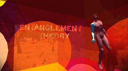 The movie downloads Entanglement Theory Australia [Bluray]
