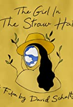 The Girl in the Straw Hat