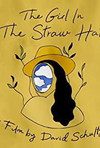 Primary photo for The Girl in the Straw Hat