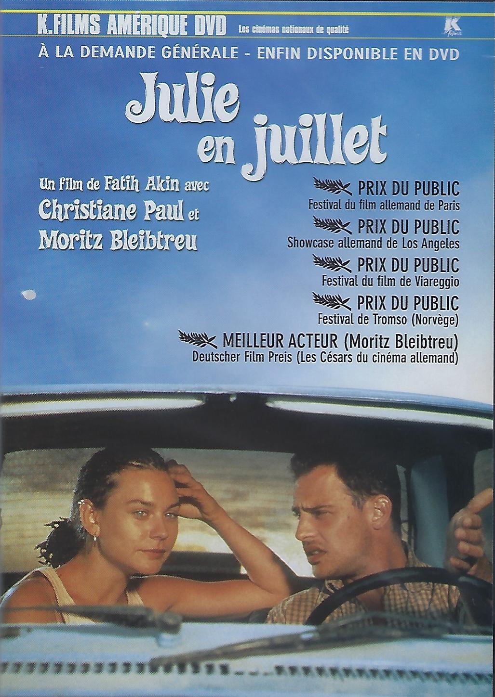Im Juli (2000)