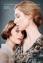 Vita & Virginia (2018) 1080p