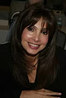 Judy Strangis Picture