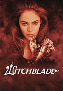 Best sites to download new movies Witchblade USA [hd720p]