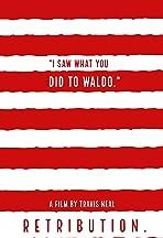 Where's Waldo?: Retribution