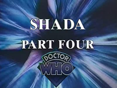 Movies can watch Shada: Part Four by [1020p]