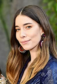Primary photo for Danielle Haim