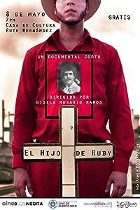 Watchers 4 full movie El hijo de Ruby Puerto Rico [480i]