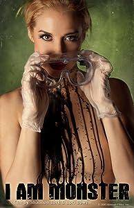 itunes movie trailer download I Am Monster USA [Mkv]