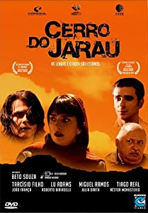 Cerro do Jarau full movie online free