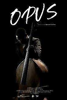 Opus (2019)
