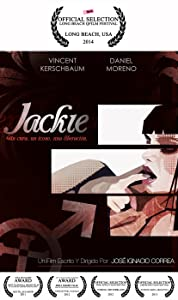 All 300mb movies downloads Jackie Canada [4K