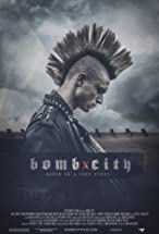 Primary image for Bomb City
