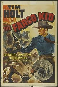 The Fargo Kid full movie kickass torrent