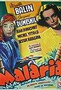Malaria (1943) Poster