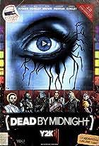 Dead by Midnight (Y2Kill)