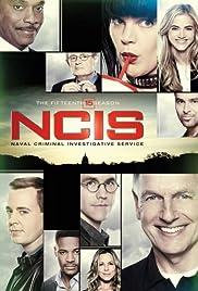 NCIS: Season 15 - NCIS: Inside Season 15 Poster