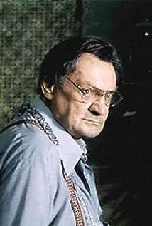 Konstantin Voinov Picture
