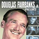 Douglas Fairbanks, Jr., Presents (1953)