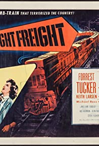Primary photo for Night Freight