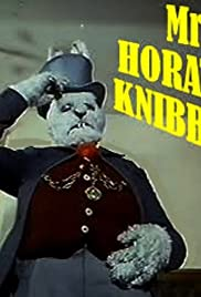 Mr. Horatio Knibbles