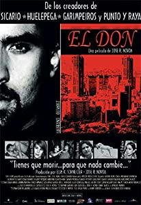 El Don full movie download