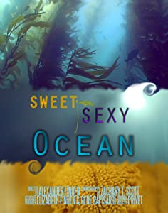 Go watchmovies Sweet, Sexy Ocean by [hdv]