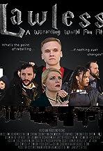 Lawless: A Wizarding World Fan Film