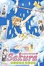 Cardcaptor Sakura: Clear Card Arc (2018) Poster