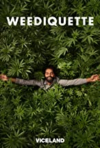 Primary image for Weediquette